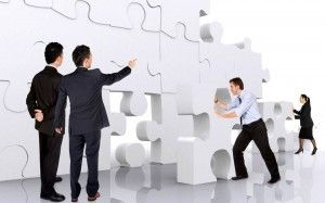 Permiso de Residencia para Crear un negocio en España y Europa