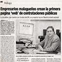 SUR CON TU FOTO-SE CREO PRIM.WEB CONTRAT.PUBLICAS-000517