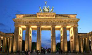 Alemania comienza a aceptar solicitudes de tarjeta azul de la UE