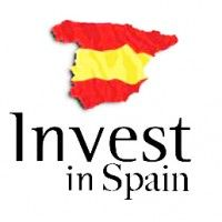 Residencia para inversores