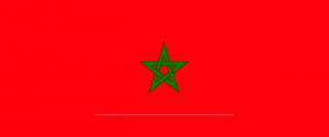 Entrevista con cliente de Marruecos