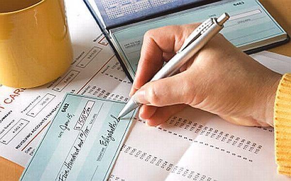 Abrir una cuenta corriente para no residentes en España