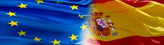 Permiso de Residencia en España visa españa visado golden