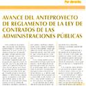 CONSTRUCCION ANDALUCIA-LEY CONTRAT.PUBLICAS-