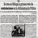 CIBERSUR CON TU FOTO-SE CREO PRIM.WEB CONTRAT.PUBLICAS-000807