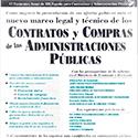 VI-ENCUENTR.ANUAL IIR ESPAÑA-CONTR.PUBLICAS- 991027