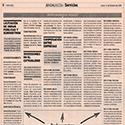 CINCO DIAS-LICITACION DE OBRAS PUBLICAS 000214