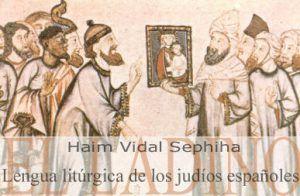 Nacionalidad española para los descendientes de judios sefardies