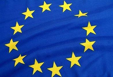 Permiso de residencia en España no lucrativa Schengen