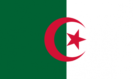 Entrevista en Argelia para Obtener Permiso de Residencia en España y Territorio Schengen