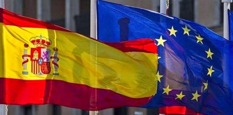 familia la residencia en España