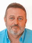 Referencias Antonio Villlena