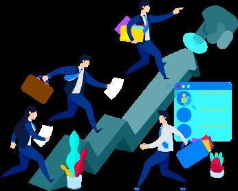 Permiso de Trabajo en España ideal para empresarios