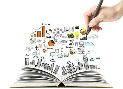 Permiso de Trabajo en España crear un plan de empresa detallado