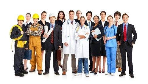 visa estudiante maestrías en España