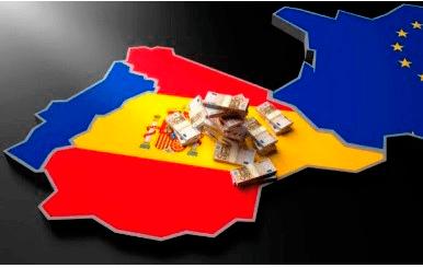 que es Golden Visa en España