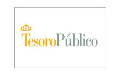 tesoro publico o fondo de inversión