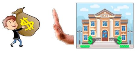 cuenta bancaria para solicitar residencia en españa