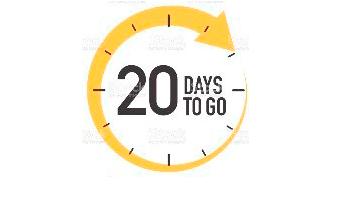 aprobacion Golden Visa en España en 20 dias