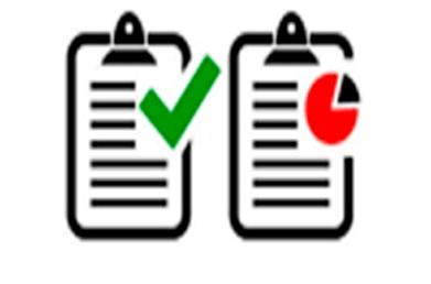 certificados medicos errores comunes