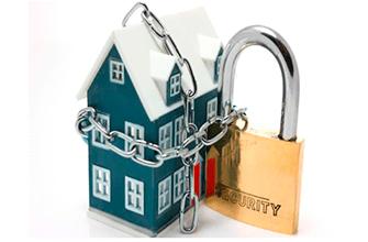 hipotecas o viviendas