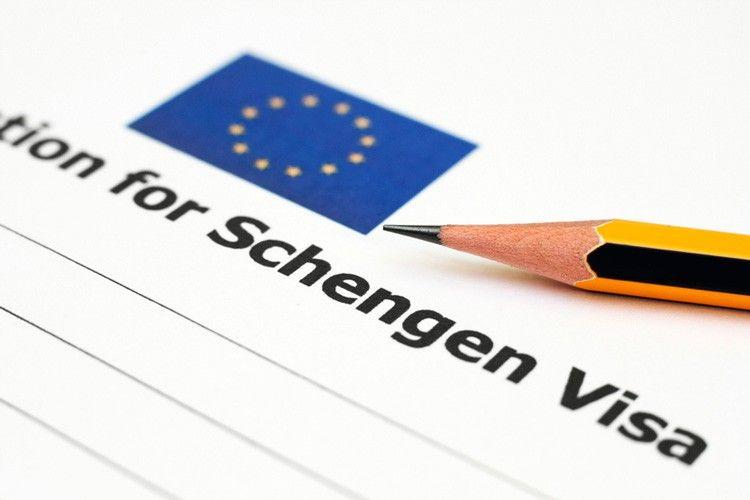 Que documentos necesitas presentar para la Visa Schengen