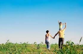 Pueden mis hijos y esposa obtener el visado de residencia sin mi