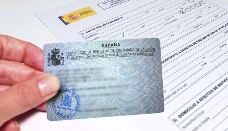 Lograrás obtener un NIE sin estar en España